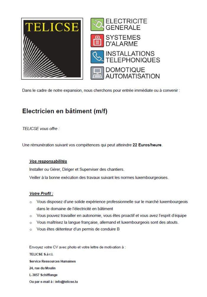 job_telicse